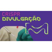 Merck e 10x Genomics lançam nova e poderosa opção para pesquisa CRISPR