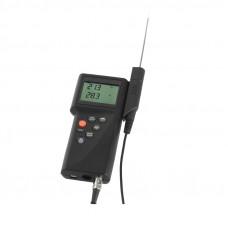 TERMOMETRO DIGITAL DE PRECISAO MODELO P755L  INCOTERM