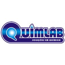 PADRÃO DE CONDUTIVIDADE  1413µS (MICROSIEMENS) QUIMLAB