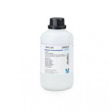 SOLUÇÃO TAMPÃO pH 7,0 CERTIPUR MERCK - EMB. 1 L
