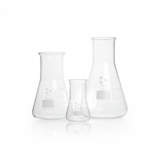 ERLENMEYER 250ml BOCA LARGA DURAN