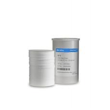 PAPEL FILTRO MICROFIBRA DE VIDRO GF/9 50 MM WHATMAN™ (CYTIVA) - 200 UND
