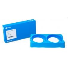 PAPEL FILTRO MICROFIBRA DE VIDRO GF/C 47 mm WHATMAN™ (CYTIVA) - CX/100 UND