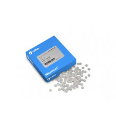 DISCOS P/ TESTE DE ANTIBIOTICOS 13 mm WHATMAN™ (CYTIVA) - 1000 UND