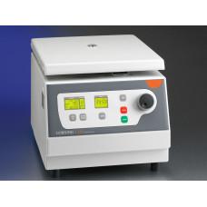CENTRÍFUGA LSE COMPACTA 220V (200- 6000 RPM) UND - CORNING