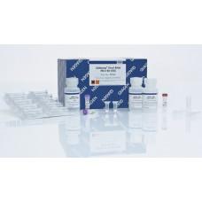 KIT EXTRAÇÃO QIAAMP VIRAL RNA MINI KIT (250)     QIAGEN