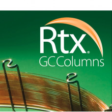 COLUNA CAPILAR CG RTX-5MS 30mx0,25mm FILME0,25um RESTEK