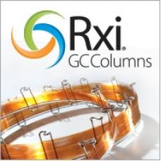 COLUNA CAPILAR Rxi-5Sil MS 60mx0,25mm FILME 0,25um  RESTEK