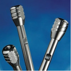 COLUNA HPLC PINNACLE II PAH 4um 3,0X250mm RESTEK