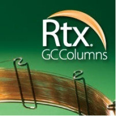 COLUNA CAPILAR CG RTX-1 20mx0,10mm FILME 0,4um RESTEK