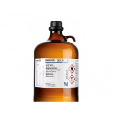 ISO-PROPANOL HPLC GRAU GRADIENTE LICHROSOLV 4L MERCK