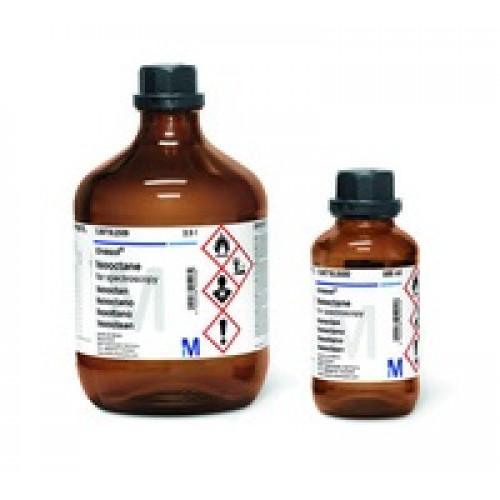 ÁLCOOL N-BUTÍLICO PA EMSURE ACS, ISO, Reag.Ph Eur MERCK - 1L