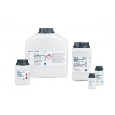 EDTA  DISSODICO 2H2O  PA ACS (TITRIPLEX III) MERCK - 1KG