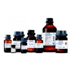INDICADOR LIQUIDO pH 9-13  (100ML) MERCK