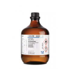 ETANOL HPLC LICHROSOLV MERCK (EMB. 1L)