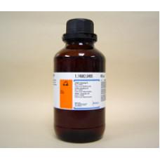 SOLUÇÃO DQO B (10-150mg/L) 170 TESTES MERCK - 495ML