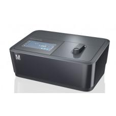 ESPECTROFOTÔMETRO UV/VIS 190-1100nm PROVE 300  MERCK