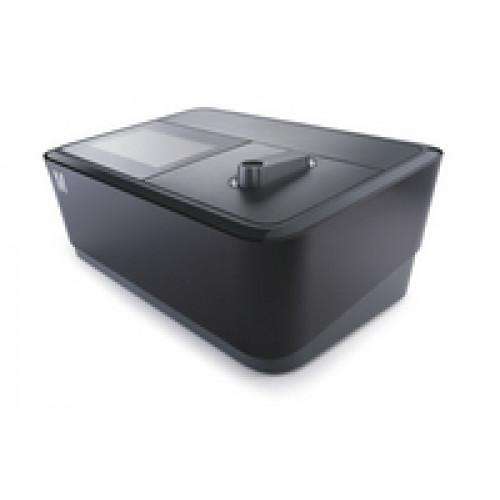 ESPECTROFOTÔMETRO UV/VIS 190-1100nm PROVE 600  MERCK