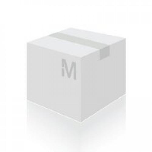 CUBETA 24mm EM VIDRO ÓTICO REDONDA C/ TAMPA ROSCA P/ COLORIMETRO SPECTROQUANT® MERCK (EMB/12 UND)