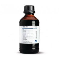 SOLUÇÃO DE KARL FISCHER COMBITITRANT 1 (1mg H2O/ml) MERCK - 1L