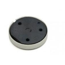 SELO ROTOR 600 bar 2 RANHURAS (P/HPLC 1200) UND - AGILENT
