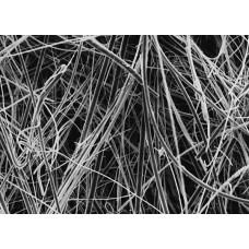 FILTRO MICROFIBRA VIDRO DIAM. 47 mm MILLIPORE - ISENTO DE RESINA FILTRO (CX C/100 UND)