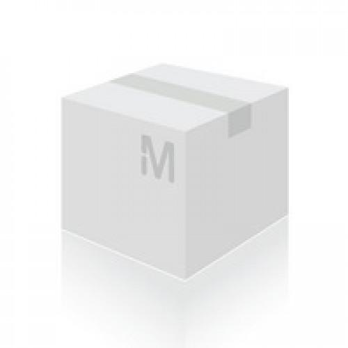 ANEL VEDACAO EM PTFE PARA SERINGA DO MAGPIX (UND) MILLIPORE
