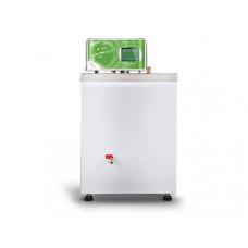 BANHO ULTRATERMOSTATICO 0°C A 150°C 13L 220V  ETHIK (521-4D)