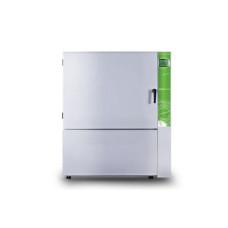 ESTUFA DE SECAGEM  135L 220V    ETHIK   (420-3D) - C/ RENOVAÇÃO E CIRCULAÇAO DE AR FORÇADA, 200°C