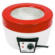 MANTA AQUECEDORA 500ml 230V C/REGULADOR TEMP FISATOM