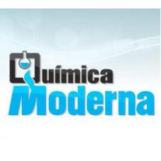ÉTER DE PETRÓLEO (30-60) PA Q.MODERNA 1L