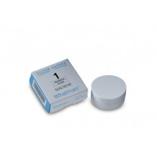PAPEL FILTRO QUALITATIVO GR 1 10 mm WHATMAN™ (CYTIVA) - CX/500 UND
