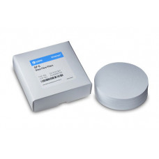 PAPEL FILTRO MICROFIBRA DE VIDRO GF/6 200 mm WHATMAN™ (CYTIVA) - CX/100 UND