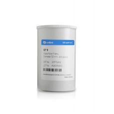 PAPEL FILTRO MICROFIBRA DE VIDRO GF/9 50 MM WHATMAN™ (CYTIVA) - EMB/200 UND