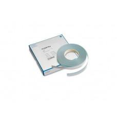 MEMB. FILTRANTE NITROCEL. FF120HP PLUS 60 (25) mm x300 mm WHATMAN™ (CYTIVA) - 100 UN