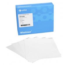 PAPEL FILTRO MICROFIBRA DE VIDRO EPM-2000 203.2x254 mm  Whatman™(Cytiva) - CX/100 UND