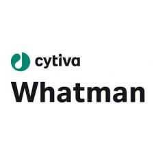 PAPEL P/ CROMATOGRAFIA 3MM CHR 15 cm x 100 m WHATMAN™ (CYTIVA) - ROLO
