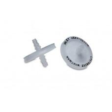 FILTRO POLYVENT C/ MEMBRANA PTFE 0,2 um 50 mm WHATMAN™ (CYTIVA) - EMB/10 UND