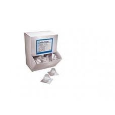 FILTRO SERINGA ESTERIL PES PURADISC 25 mm 0,20 um WHATMAN™ (CYTIVA) - 50 UND