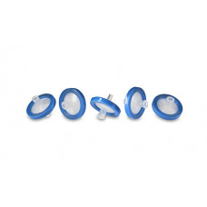 UNID. FILTRANTE ESTERIL PES 25 mm PORO 0,45 um UNIFLO WHATMAN™ (CYTIVA) - CX/100 UND