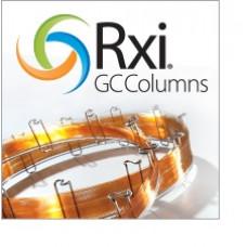 COLUNA CAPILAR Rxi-5ms 15mx0,25mm FILME 0,25um  RESTEK