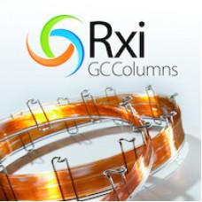 COLUNA CAPILAR Rxi-5Sil MS 20m x 0,18mm FILME 0,36 um RESTEK