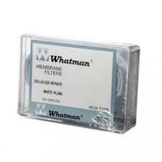 MEMB. FILTRANTE NITROCELULOSE 5um 25mm WHATMAN™ (CYTIVA)