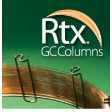 COLUNA CAPILAR CG RTX-1 30mx0,32mm FILME 0,5um  RESTEK