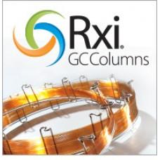 COLUNA CAPILAR Rxi-XLB 60mx0,25mm FILME 0,25um RESTEK