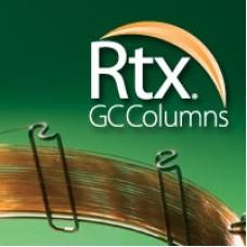 COLUNA CAPILAR CG RTX-1 10mx0,10mm FILME 0,10um RESTEK